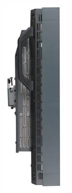 Flush Wall Mount (No Tilt) for select LCD TV's