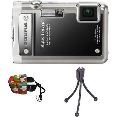 Underwater Camera Aventure Bundle!