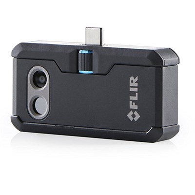 ONE Pro Thermal Imaging Camera for Android USB C (435-0007-02)