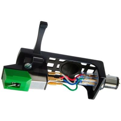 AT95E/HSB Headshell/Cartridge Combo Kit