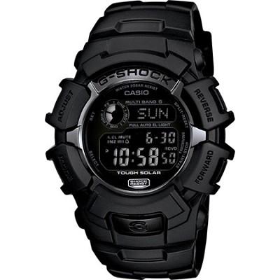 GW2310FB-1 - G-Shock Night Vision Digital Multi-Function Watch