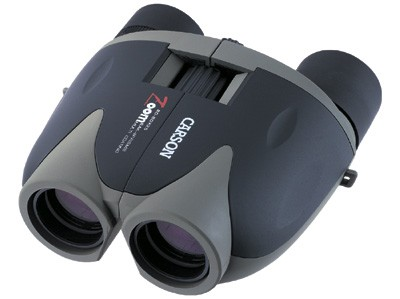 20-80x25mm Exreme Zoom Binocular