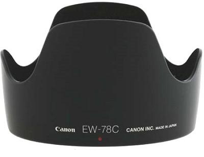 EW-78C Lens Hood for EF 35 f/1.4L USM