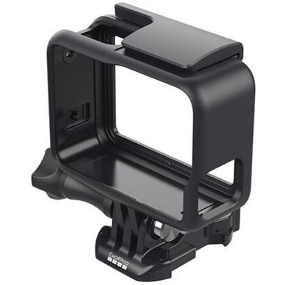 The Frame HERO5 Black