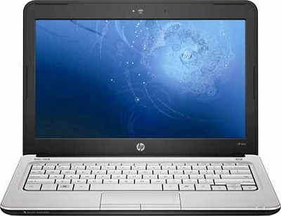 Mini 311-1000NR 11.6 inch Netbook PC