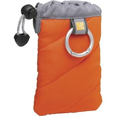 UP-2 Universal Pockets Medium -  Tangerine Orange