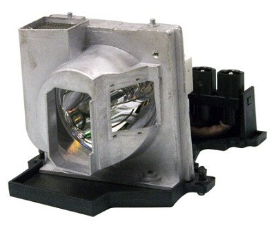 BL-FP230B - P-VIP 230W Lamp for TX800/DX205/EP749 models.