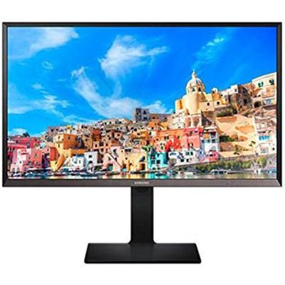 S32D850T LS32D85KTSR/ZA 32` WQHD LED Monitor (2560x1440)