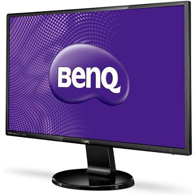 GW2760HS 27` 1920 x 1080 3000:1 Full HD VA LED Monitor