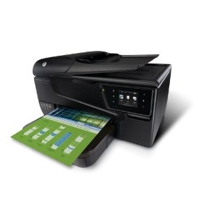 Officejet 6700 e-AiO Printer
