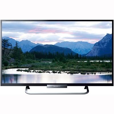 32-Inch LED W650A Series 1080p Internet HDTV (KDL-32W650A) - OPEN BOX