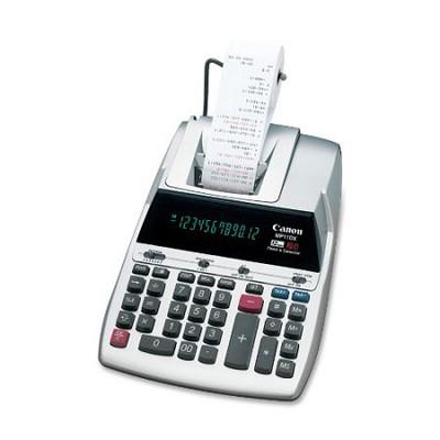MP11DX Printing Calculator