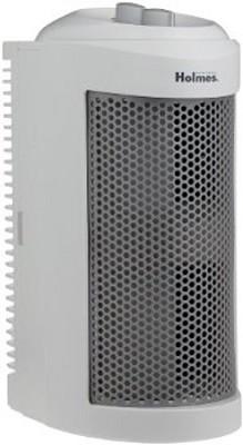 HAP706-U True HEPA Mini-Tower Allergen Remover