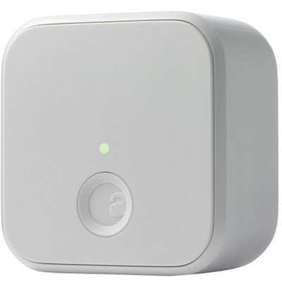Connect Wi-Fi Bridge For August Smart Locks