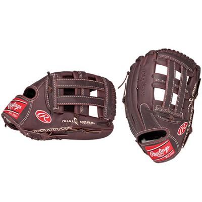 PRM1275-RH - Primo 12.75 inch Left Handed Baseball Glove