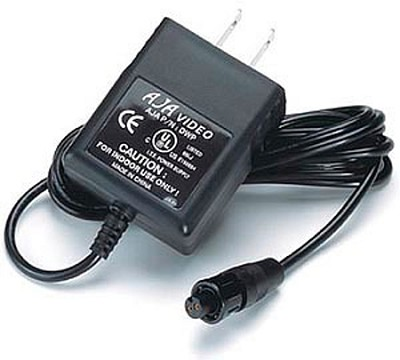 Power Supply- Mini Converters