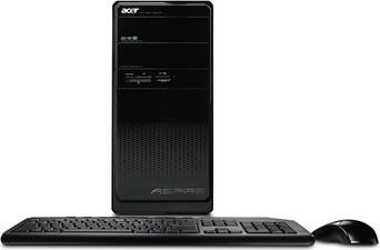 AM3802-U9062 Desktop PC