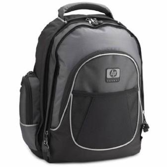 Sport Backpack DL616A