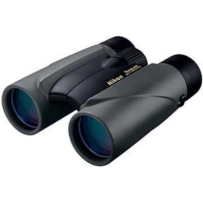Trailblazer 8x42 ATB Binoculars
