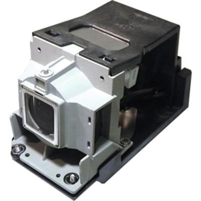 Projector Lamp for Smartboard Unifi - 01-00247-ER