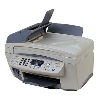 MFC-3820CN Multifunction Printer