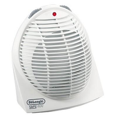 1500W Heater Hi/Lo Heat Setting - Thermostat