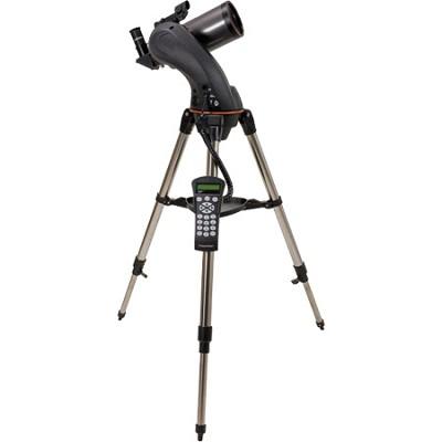 NexStar 90SLT Computerized Telescope