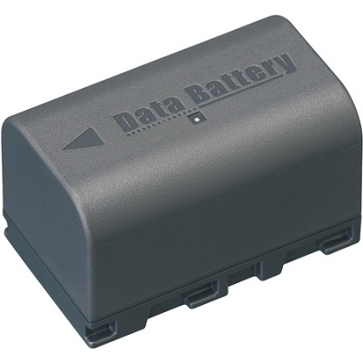 BN-VF815U -  Long Life Battery