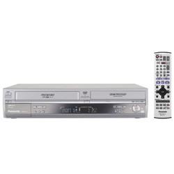 DMR E-75VS Progressive Scan DVD-Video Recorder (Refurbished)