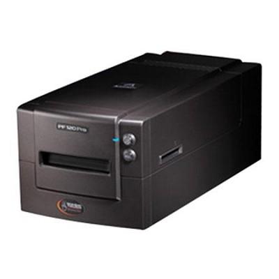 PrimeFilm 120Pro Multi-Format Film Scanner