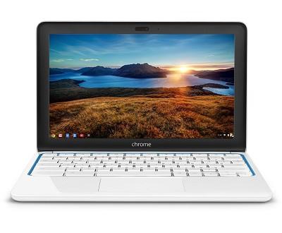 11-1101 11.6` HD Chromebook PC - Samsung Exynos 5250 Processor - OPEN BOX