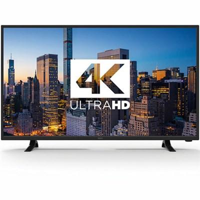 SE42UM - 42-Inch 4K Ultra HD LED HDTV