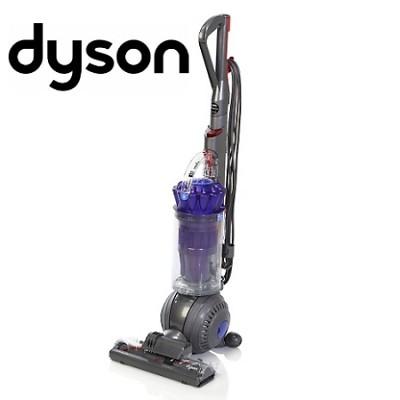 DC41 Animal Bagless Vacuum Cleaner