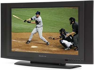 532V - 32` HD integrated Flat panel  LCD Television