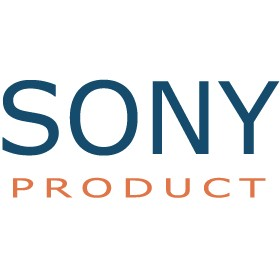 Sony BDP-S360 Blu-Ray disc player