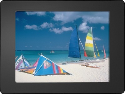 P86  8` TFT-LCD Digital Picture Frame