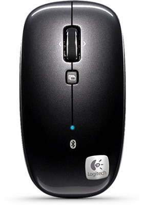 M555B Bluetooth Mouse
