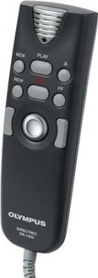 DR-1000 Executive Digital Desktop Dictation Kit