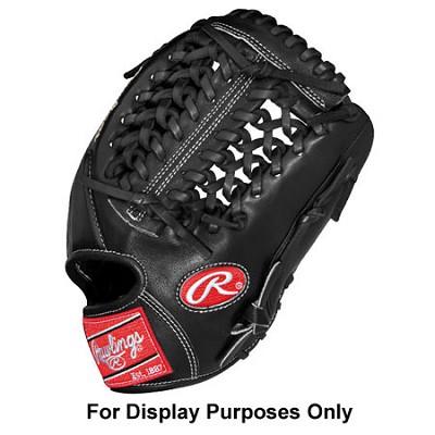 PROS12MTKB-RH - Pro Preferred 12 inch Baseball Glove Left Hand Throw