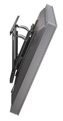 Flat/Tilting Wall Mount for Panasonic Plasma PX series