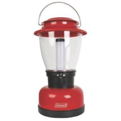 CPX 6 Classic Extra Large LED Lantern - 2000020191