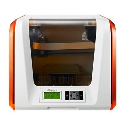 Da Vinci Jr. 1.0 3D Printer - OPEN BOX