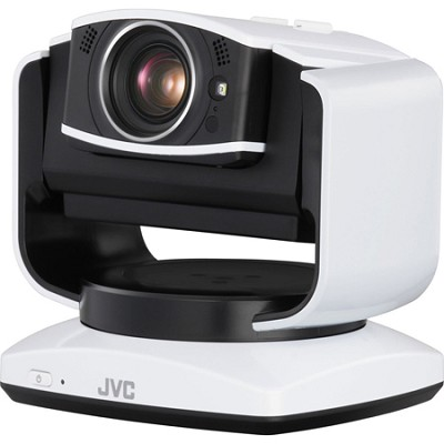 GV-LS2  Live Streaming Camera