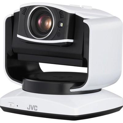 GV-LS2  Live Streaming Camera