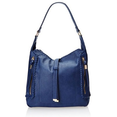 Aricia Cross Body Bag