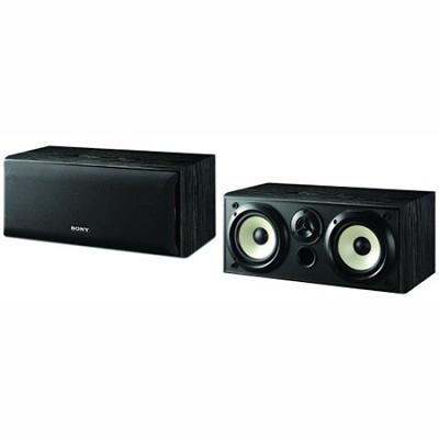 SSCN5000 - Center Speaker