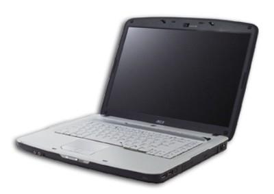 Aspire 5720 15.4-inch Notebook PC (4649)