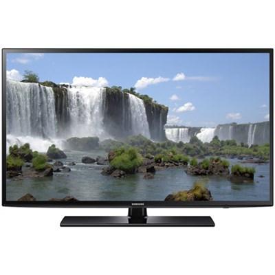UN55J6201 55-inch 1080p 120Hz Full HD LED Smart HDTV - OPEN BOX