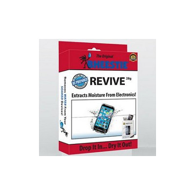 REVIVE 28g - Protects Your Electronics
