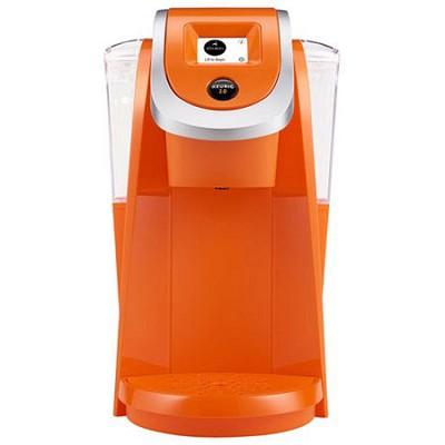 2.0 K250 Coffee Maker Brewing System - Orange Zest